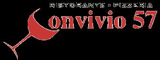 Ristorante Pizzeria Convivio 57